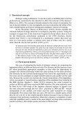 politica - Studia - Page 7
