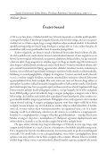 THEOLOGIA reformata transylvanica - Studia - Page 6