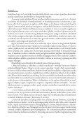 THEOLOGIA reformata transylvanica - Studia - Page 7
