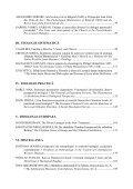 aici - Studia - Page 3
