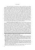 aici - Studia - Page 7