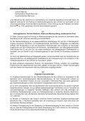 Prüfungsordnung Master of Education - Studienbüros des ... - Seite 2