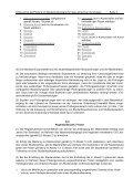Prüfungsordnung Master of Education - Studienbüros des ... - Seite 4