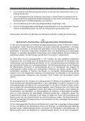 Prüfungsordnung Master of Education - Studienbüros des ... - Seite 5