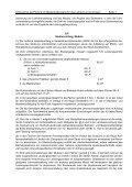 Prüfungsordnung Master of Education - Studienbüros des ... - Seite 7