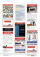 SUPPLIERS TO EXHIBITIONS AND EVENTS - Page 3