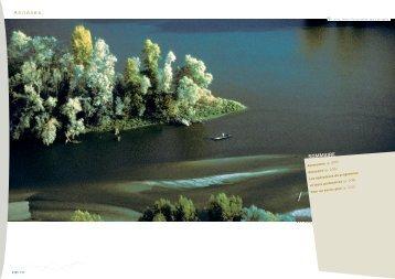 Télécharger les annexes - Loire nature