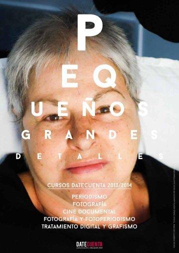Revista-escuela-date-cuenta-2013-2014