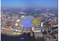 BORDEAUX secteur des Bassins à Flots - Instauration d'un ...