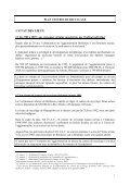 plan centres de recyclage - Participation de la CUB et de ses ... - Page 2