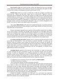 compte rendu CPC3 301109 - Participation de la CUB et de ses ... - Page 3