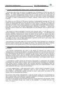 Diagnostic pour le Projet Eau et Assainissement de la CUB - Page 5