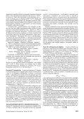 petrologia e termocronologia de gnaisses migmatíticos da faixa de ... - Page 3