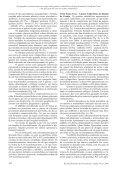 Petrografia e caracterização tecnológica dos gnaisses enderbíticos ... - Page 4