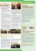 Les Rendez-vous de l'AREHN : restitution du colloque - Page 3