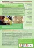 Les Rendez-vous de l'AREHN : restitution du colloque - Page 4