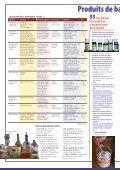 Produits ménagers écologiques : faites-les vous-même - Arehn - Page 2