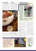 Produits ménagers écologiques : faites-les vous-même - Arehn - Page 4