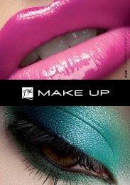 Make-up - FM Group