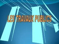 Diapositive 1 - Lycée Professionnel Beau de Rochas