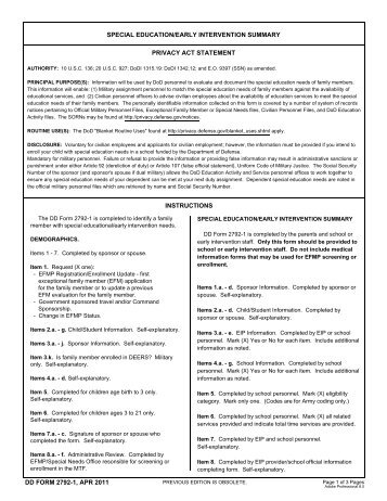 Dd Form 2792 1 Cogu Lessecretsdeparis Co
