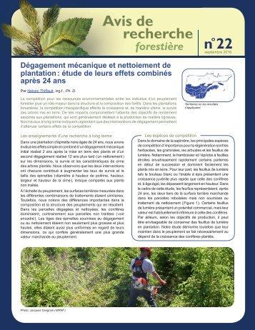 Format PDF, 1,47 Mo - Ministère des Ressources naturelles