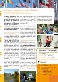 Hier geht's zum Download des neuen Studienscout Guide. - Seite 3