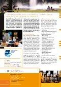 Hier geht's zum Download des neuen Studienscout Guide. - Seite 4