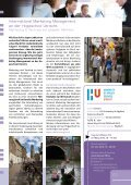 Hier geht's zum Download des neuen Studienscout Guide. - Seite 7