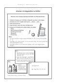 23 Abgestufte Lernhilfen - Seite 2
