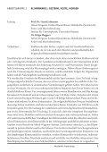 Akademie Papenburg - Page 3
