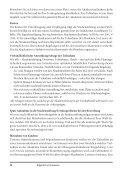 Sommerakademien der deutschen Stiftung - Studienstiftung.ch - Page 4