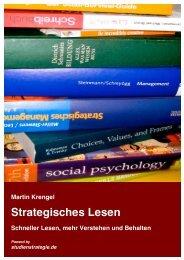 eBook6-LESEN-Martin Krengel-V4c