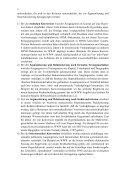 Angelika Storrer Vom Grammatikbuch zur Hypertext ... - StudiGer - Seite 3