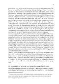 Angelika Storrer Vom Grammatikbuch zur Hypertext ... - StudiGer - Seite 4