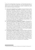 Angelika Storrer Vom Grammatikbuch zur Hypertext ... - StudiGer - Seite 5