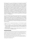 Angelika Storrer Vom Grammatikbuch zur Hypertext ... - StudiGer - Seite 6