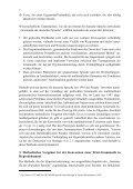 Angelika Storrer Vom Grammatikbuch zur Hypertext ... - StudiGer - Seite 7