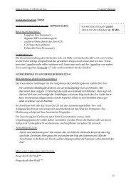 Reader Sinne.pdf - StudiGer