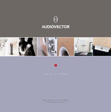 Descarga del catálogo en .PDF - Studio 22