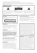 Pioneer BDP-450 Manual - Studio 22 - Page 2