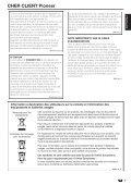 BDP-LX53 BDP-333 BDP-330 - Studio 22 - Page 3