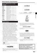 BDP-LX53 BDP-333 BDP-330 - Studio 22 - Page 5