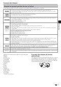 BDP-LX53 BDP-333 BDP-330 - Studio 22 - Page 7