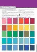 Light Modifying - Studioexpress - Page 3