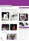 Light Modifying - Studioexpress - Page 6