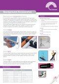 Light Modifying - Studioexpress - Page 7