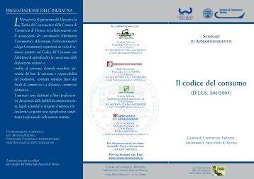 brochure - Studio Legale Picotti