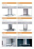 uhlíkový filter v cene - Page 4