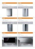 uhlíkový filter v cene - Page 6